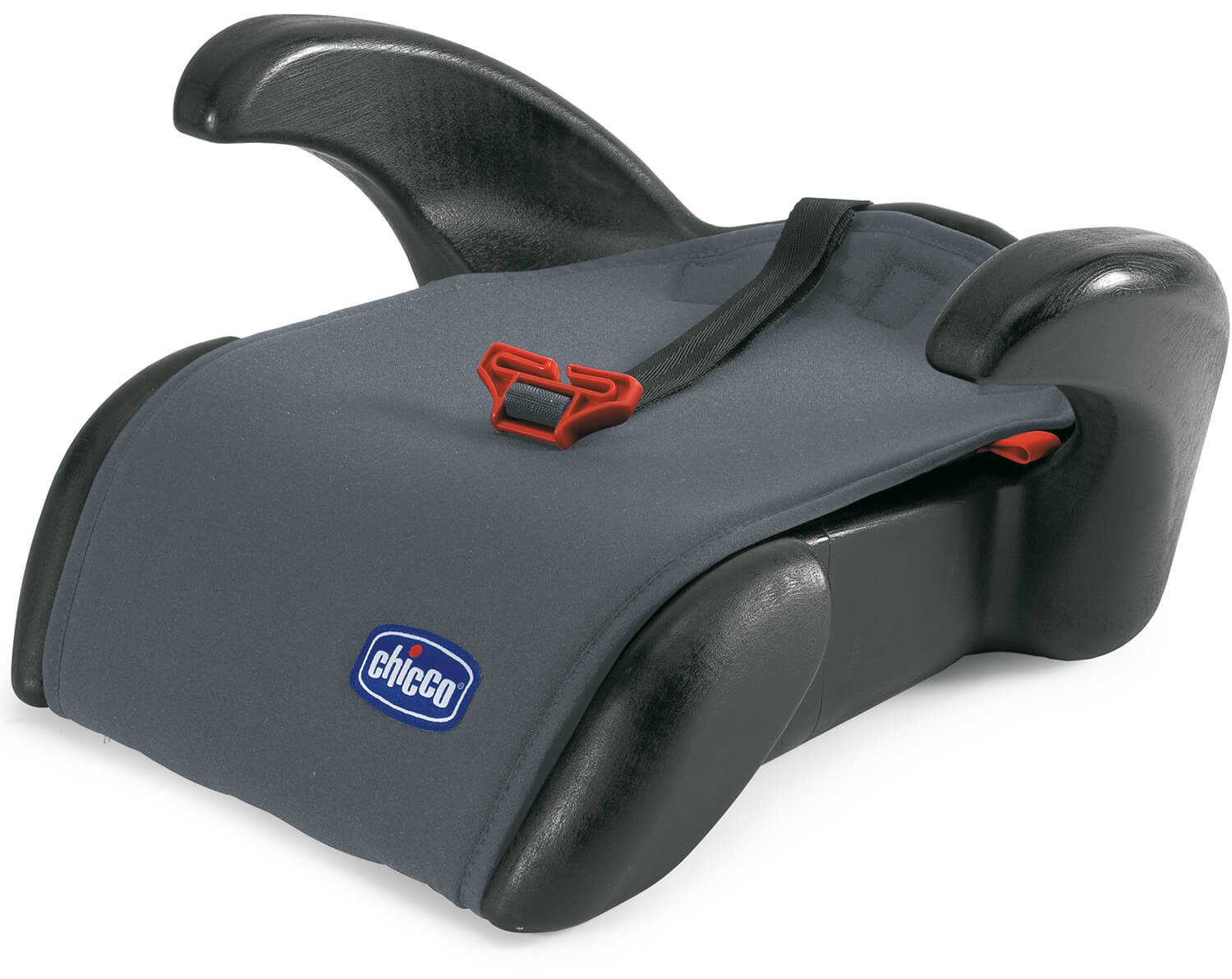Chicco Quasar Plus Booster seat Moon