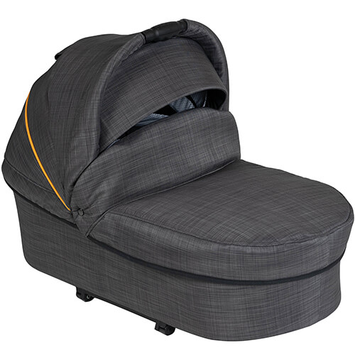 Hartan Folding Bag Carrycot Design 630
