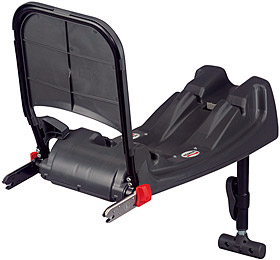 britax r mer isofix base for baby safe plus. Black Bedroom Furniture Sets. Home Design Ideas
