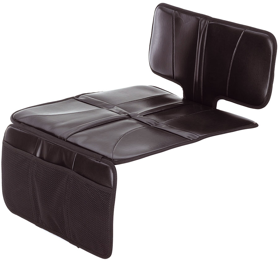 britax r mer autositzschutz isofix geeignet. Black Bedroom Furniture Sets. Home Design Ideas