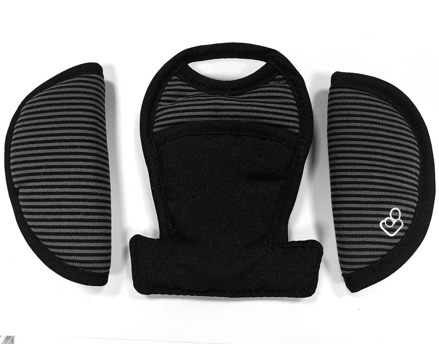 maxi cosi cabriofix belt crotch pad. Black Bedroom Furniture Sets. Home Design Ideas