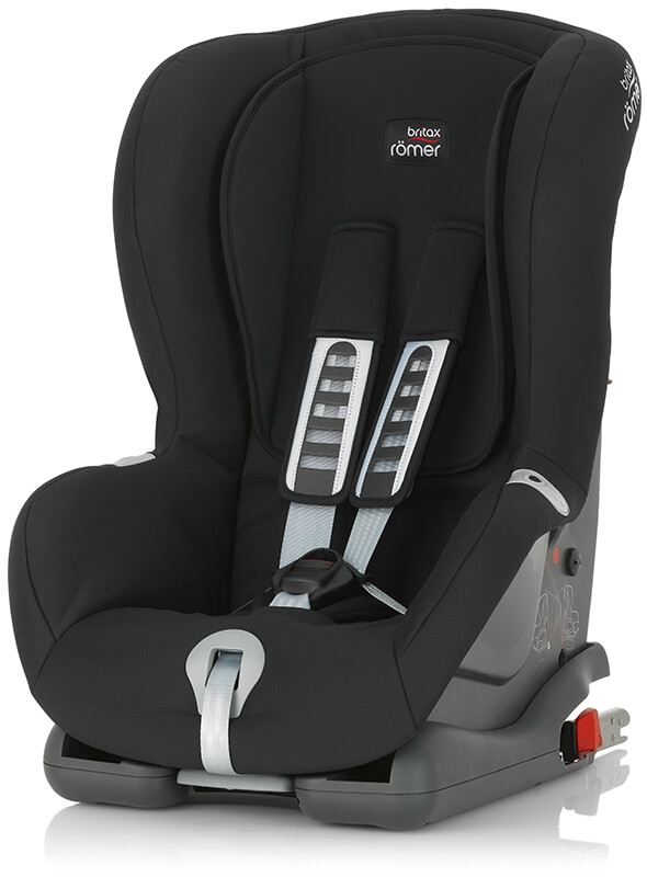 britax r mer duo plus cosmos black kindersitz 2018. Black Bedroom Furniture Sets. Home Design Ideas