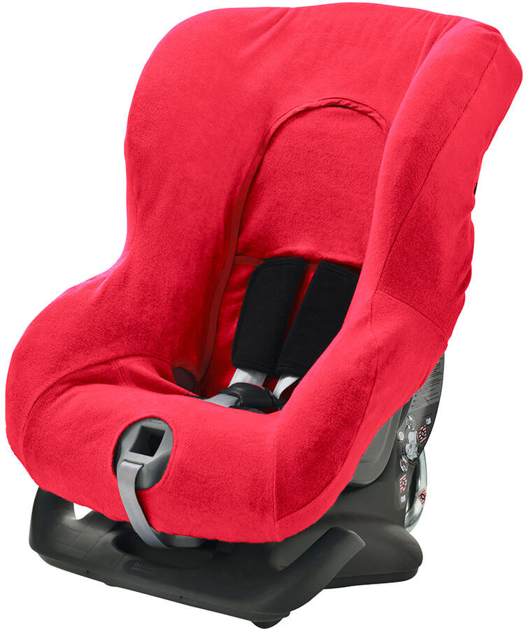 britax r mer first class plus summer cover pink. Black Bedroom Furniture Sets. Home Design Ideas