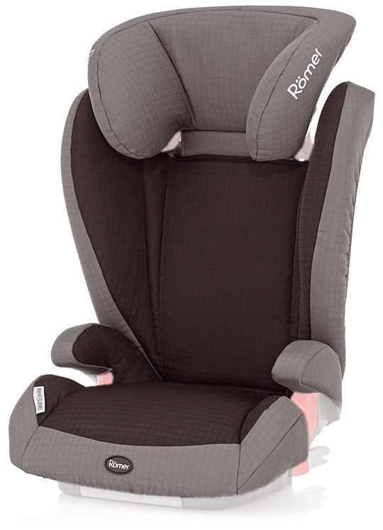 britax r mer seat cover felix for kidfix and sict. Black Bedroom Furniture Sets. Home Design Ideas