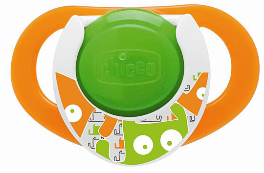 philips avent teat size guide