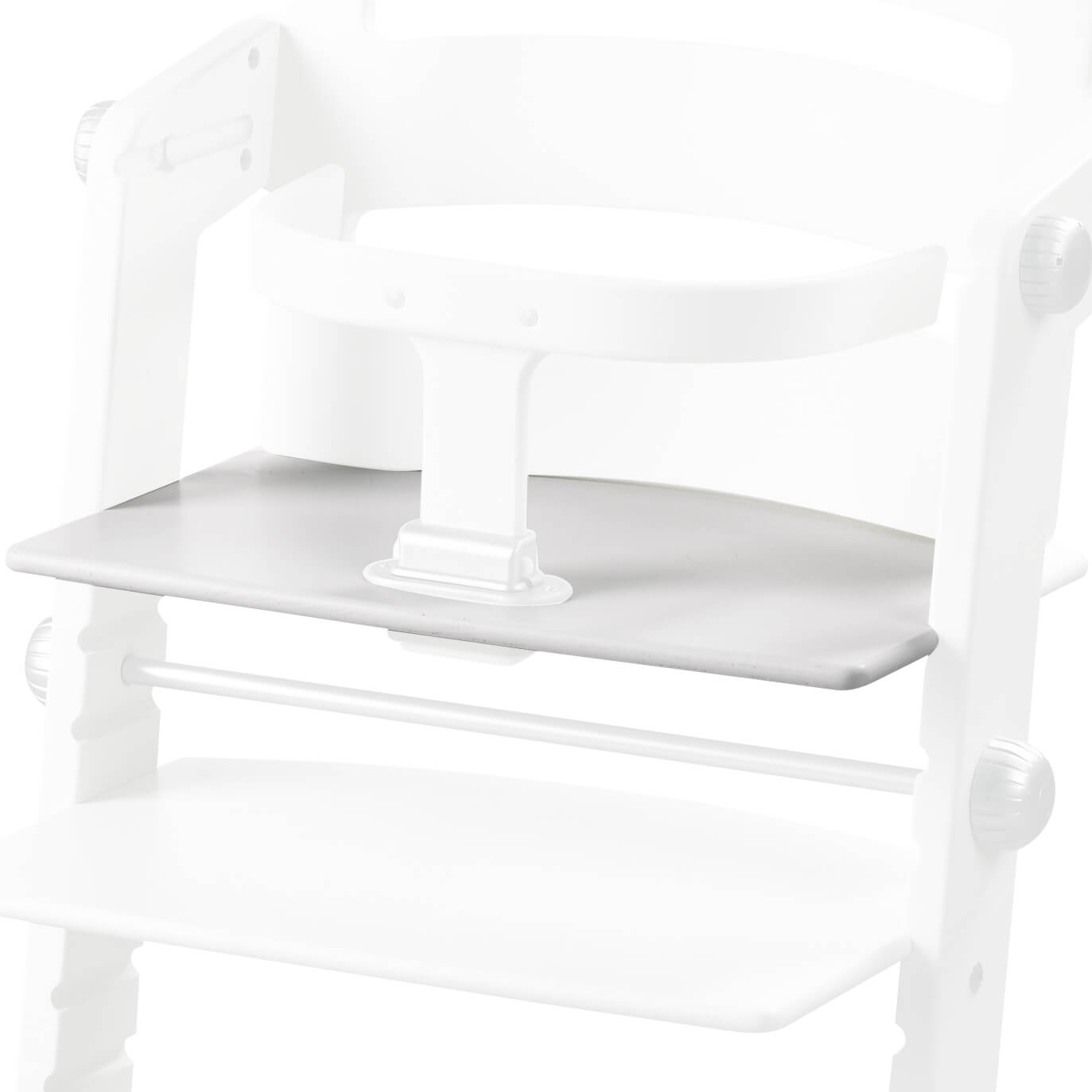 Peachy Geuther Seat Board White For Tamino High Chair Beatyapartments Chair Design Images Beatyapartmentscom