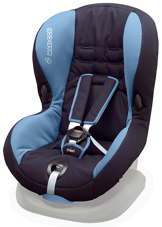 maxi cosi priori sps replacement seat cover ocean. Black Bedroom Furniture Sets. Home Design Ideas