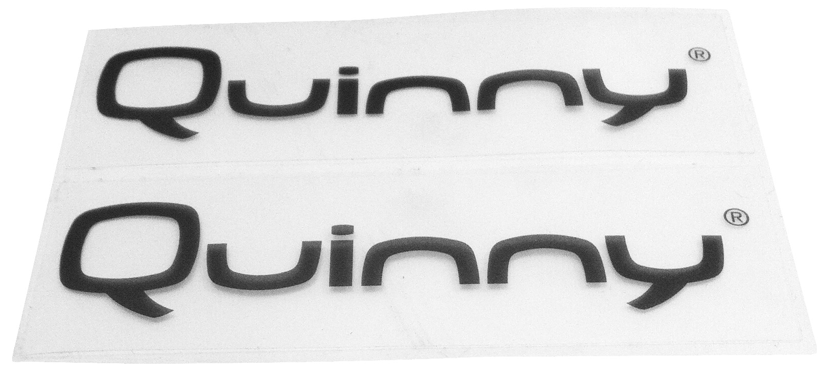 Britax Customer Service >> Quinny Logo sticker